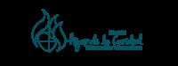 Colegio Concertado San Alfonso Logo