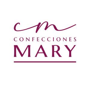 Confecciones Mary